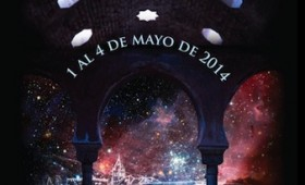 XXI Congreso Estatal de Astronomía